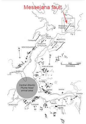 central-atlantic-magmatic-structure