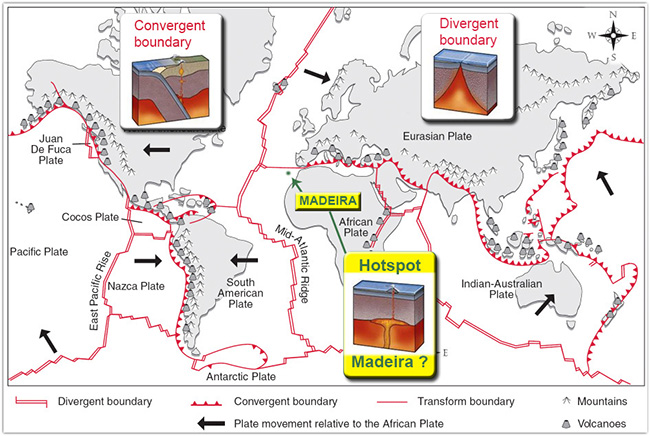 global-volcanic-activity-2