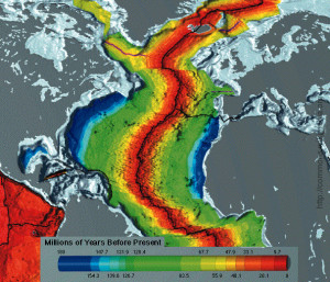 north-atlantic-crust-age
