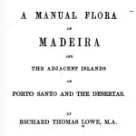 manual-flora-of-madeira